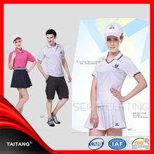 high quality 2014 hot sell factory price fashionable stylish sex school girls uniform