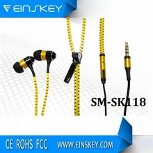 SM-SK118 nick mobile
