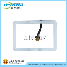 Electronics Hot Products For Samsung Galaxy Note N8000 Touch Panel, 10.1 Tablet For Samsung Galaxy Note