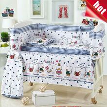 100 cotton kids bedding set designer quilt bedding sets light green bedding set
