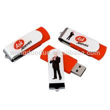 engraving logo wood usb flash drive, 16gb usb flash drives import, usb flash drive laser pointer ball pen