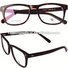 CD8001 eyewear design in italy 2013 CD eyewear design in italy 2013 fashion eyewear design in italy