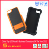 Kickstand case for apple iphone 5 5s defender cover, mobile phone cover for apple iphone 5s