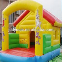 inflatable castles art panels