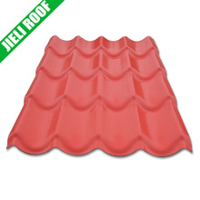save 20% super roof tile design