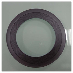 sealing ring for pressure cooker industrial seal and gaskets