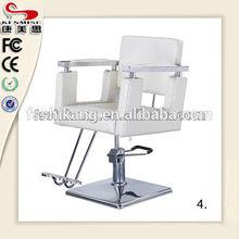 Barato cadeiras de barbeiro para cabeleireiros utilizados