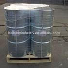 Capsicum oleoresin CAS 8023-77-6