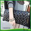 2014 yiwu hot sell ladies big shoulder bag