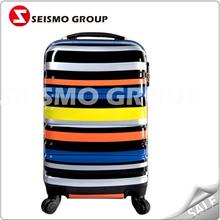 luggage bags wholesale luggage tag shape