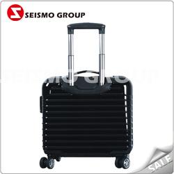 large capacity luggage bag four wheels super light luggage