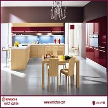 Patented restaurant kitchen tile floor tiles sealer