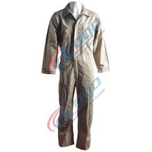 POPULAR in US market fire retardant garment
