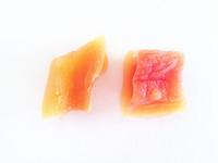 Chinese professional supply of Pawpaw powder dried pawpaw block