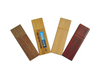 inductrial products 1000gb usb flash drive, import from romania wood usb flash memory, factory direct china wooden usb