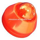 piezo siren 12v Fire alarm horn strobes