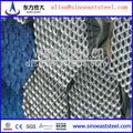 Alta calidad precio barato de perforación de tubería