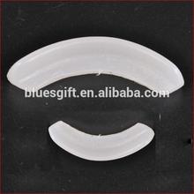 Fashin copper teeth whitening mouth silicone guard