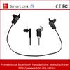 Hot selling high quality fashion earphone mp3/fashionable earphones for mp3/for apple earphone color