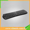 hot Android TV Box Remote Control Air Mouse Android Air Fly Mouse