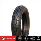 High quality 250 cc atv