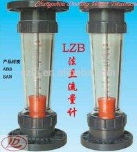 abs pvc come olio densità misuratore di portata materiale plastico