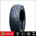High quality quad atv 250cc loncin