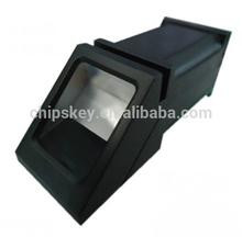 Optical Fingerprint Reader Fingerprint Sensor Module for Arduino