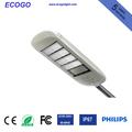 alta qualidade ip68 150w rua led lâmpada 400w para lâmpada de sódio