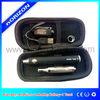 Ego vaporizer pen kit H7 atomizer evod twist starter kit