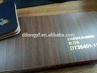 vinyl door covering;marble film;pvc decorative film for panel