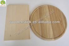cheese wooden cutting mat wood chopping cut board