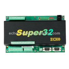 Super32-L202 Cheap PLC Controller