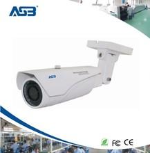 Full hd 1080p outdoor USB Camera