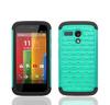 rhinestone cell phone cases for Motorola G XT1032