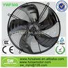 YWF4D-500 ac indoor air conditioner fan motor