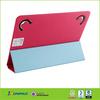 Case for iPad Mini,smart wake/sleep cover flip case for mini ipad