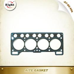 flexitallic gasket for RENAULT 7700518676/3267323/10036200
