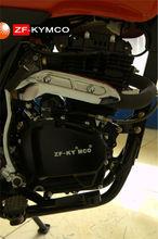 150Cc Zf Motorcycle 200Cc Dirt Bike