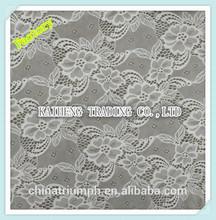 white bridal lace Italian wedding dress suit fabric wholesale fabric china
