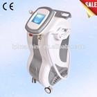 2014 Hottest skin rejuvenation ipl+rf skin care equipment