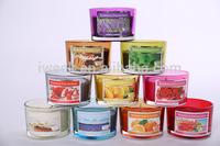 electric tart warmer wholesale