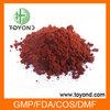100% pure astaxanthin powder 30% 40%