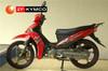 Super Pocket Bikes 110Cc For Sale
