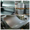 Perforated/Punched Metal Mesh By Low Carbon Steel Plate