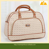 Hot sale high quality ladies travel bags