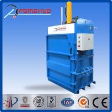 2014 fabrik direktverkauf heißer verkauf Luzerne hydraulische ballenpresse