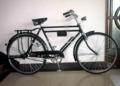 """A áfrica de heavy tradicional bicicleta/bike28""""( sh- tr008)"""
