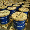 hot dipped galvanized wire/ binding wire