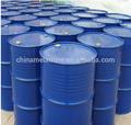 El mejor precio y la calidad de metanol 99.9%, cas67-56-1